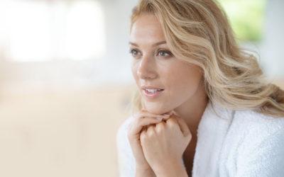 Vieillir en beauté, au-delà du Botox